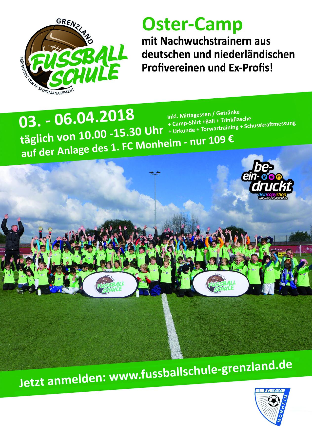 flyer_fussballschule_monheim_2017